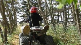 ATV 2008