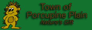 porcupine-header