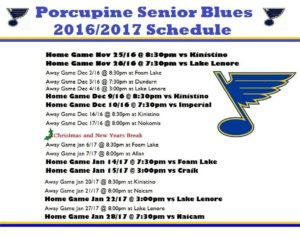 2017-sr-blues-schedule